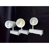 Track Light LED Repro 1