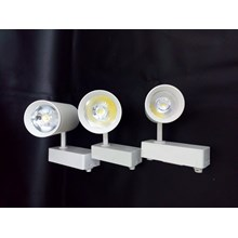 Track Light LED Repro