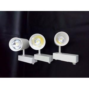 Track Light LED Repro