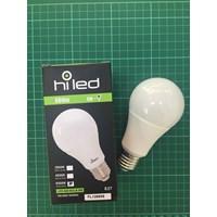 LED Bulb 9 Watt HILED