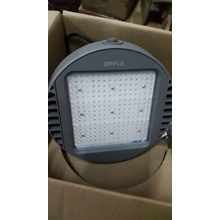 High Bay LED 160 Watt OPPLE
