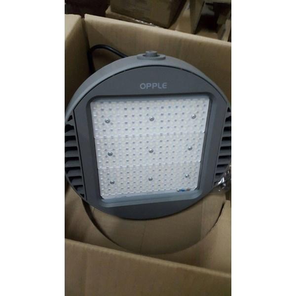 Lampu High Bay LED 160 Watt OPPLE