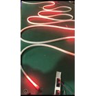 LED Neon FLexible Moving RGB Waterproof 4