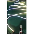 LED Neon FLexible Moving RGB Waterproof 1