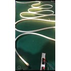 LED Neon FLexible Moving RGB Waterproof 5