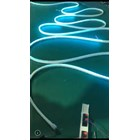 LED Neon FLexible Moving RGB Waterproof 6