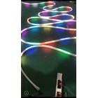 LED Neon FLexible Moving RGB Waterproof 3