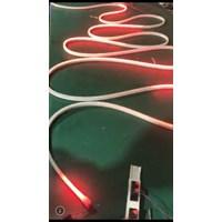 Beli LED Neon FLexible Moving RGB Waterproof 4