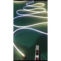 LED Neon FLexible Moving RGB Waterproof