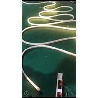 LED Neon FLexible Moving RGB Waterproof Murah 5