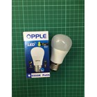 LED Bulb 3 Watt Opple 1