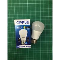 LED Bulb 3 Watt Opple