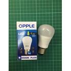 LED Bulb 5 Watt Opple 1