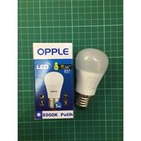 LED Bulb 5 Watt Opple