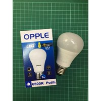 LED Bulb 7 Watt Opple