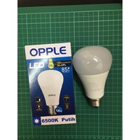 LED Bulb 14 Watt Opple
