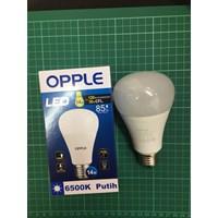 LED Bulb 14 Watt Opple