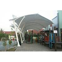 Kanopi Membrane 1