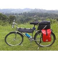 Jual Tas Sepeda Touring