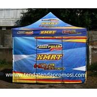 TENDA LIPAT Racing