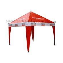 Tenda  Gazebo Tendamart