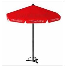 Tenda Payung Promosi