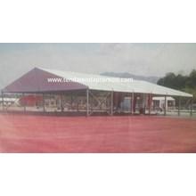 Tenda Roader Makasar