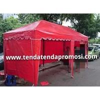 Tenda Kafe46