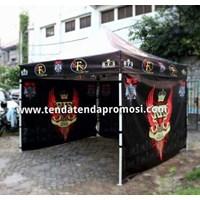Jual Tenda Lipat 33HX RES