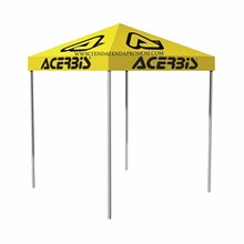 Tenda Kafe - Tenda Gazebo - Tenda Promosi - Tenda Stand - Tenda Pyramid