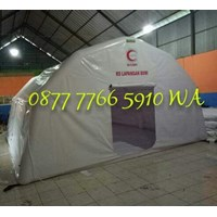 Jual Tenda Balon