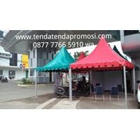 Dari Tenda Sarnafil - Distributor Tenda Sarnafil - Pabrik Tenda Sarnafil - Produksi Tenda Sarnafil - Tenda Sarnafil Murah -  Tenda Sarnafil ReadyStock 0