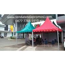 Tenda Sarnafil - Distributor Tenda Sarnafil - Pabrik Tenda Sarnafil - Produksi Tenda Sarnafil - Tenda Sarnafil Murah -  Tenda Sarnafil ReadyStock