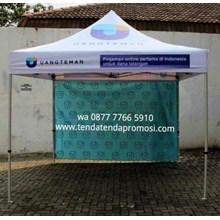 Tenda Lipat Uang Teman - Tenda Paddock - Toko Tenda - Produsen Tenda Lipat - Distributor Tenda Lipat - Fabrikator Tenda