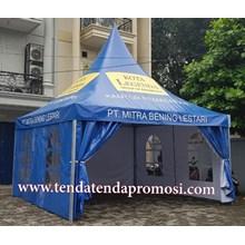 Sarnafil - Tenda Sarnafil - Pabrik Tenda Sarnafil - Pusat Produksi Tenda - Jual Tenda Sarnafil