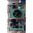Mesin Ice Tube / Es Kristal MET 005 kapasitas 500 Kg / 24 Jam 2
