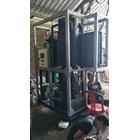 Mesin Es Kristal Tube MET 030 kapasitas  3 Ton / 24 Jam 2