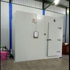 Air Blast Freezer Kapasitas 0.9 Ton 1