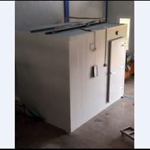 Cold Storage Room Kapasitas 5 Ton