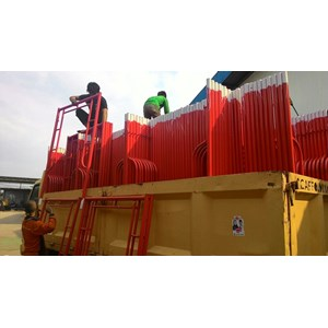 menyewakan scaffolding By Indo Bangun Buana