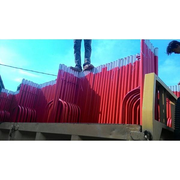 Foto Dari menyewakan scaffolding 1