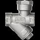 Delta Venturi Oriface Steam Trap - Katup Valves Untuk Menghemat Bahan Bakar Boiler Gas Pgn - Bahan Bakar Boiler Gas Cng - Boiler Natural Gas - Boiler Solar Industri - Boiler Residu - Boiler Batubara - Boiler Batu Bara - Gas Batu Bara