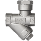 Delta Venturi Oriface Steam Trap safety valve
