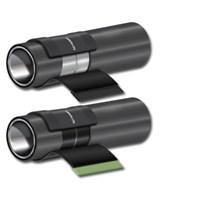 Field Joint Coating (FJC) atau Heat Shrink Sleeves (HSS) GTS 80