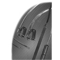 Dari Heat Shrink Cable Sleeves Automotive 2