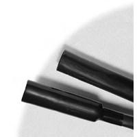 Dari Heat Shrink Cable Sleeves Automotive 3
