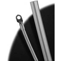 Dari Heat Shrink Cable Sleeves Automotive 5