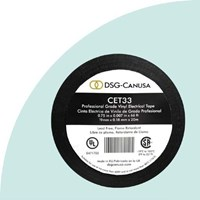 Dari Heat Shrink Cable Sleeves CET Electrical Tapes 1