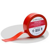 Dari Heat Shrink Cable Sleeves CET Electrical Tapes 0