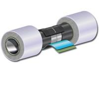 Field Joint Coating (FJC) atau Heat Shrink Sleeves (HSS) GTS-PP-VE™ 1